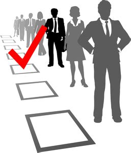 A Guide to Law Firm Strategic Planning Law Firm